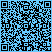 TLAQRCode